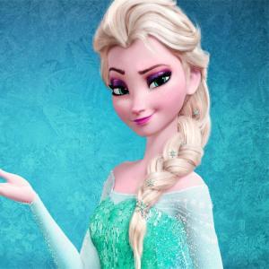 Barbie Hair Challenge 3D