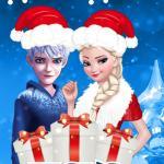 Elsa Christmas Gifts